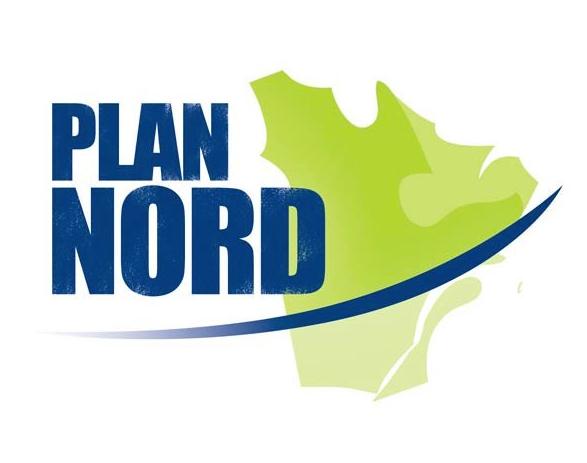 Plan-nord-logo-640px