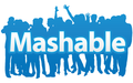 Mashable_crowd_360x225