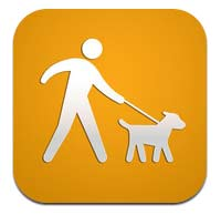 Map_My_Dog_Walk