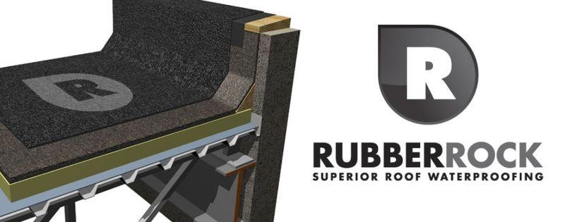 Rubberrock2a