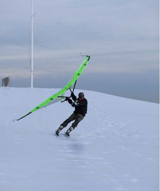 Kitewing_Canada1