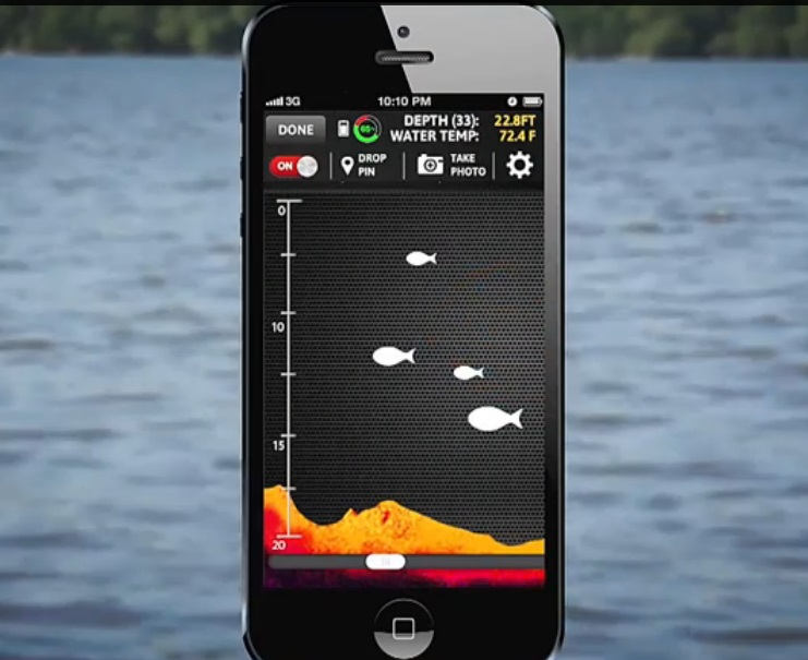 Fishfinder_on_iPhone