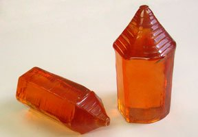 Piezoelectric_crystals