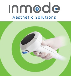 Inmode2a-solutions