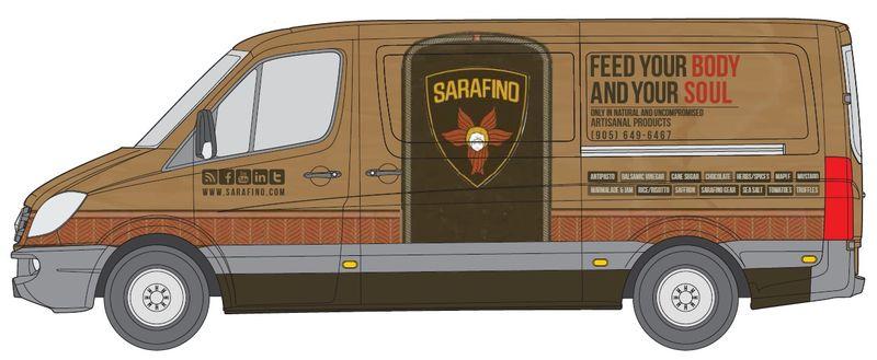Sarafino5