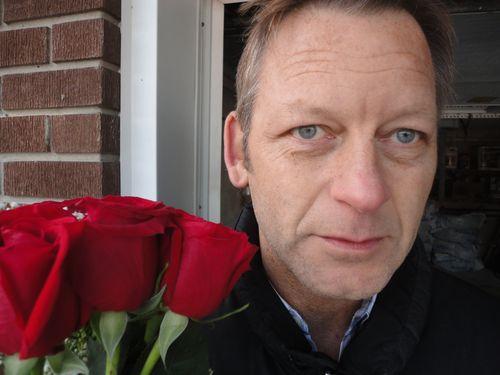 Bill Korenowski of Royal Waterproofing in Toronto