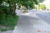 Mulberry_sidewalk