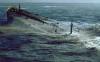 Oil_tanker_sinking
