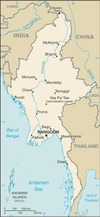 Burma_map_2007worldfactbook