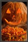 Spooky_nite