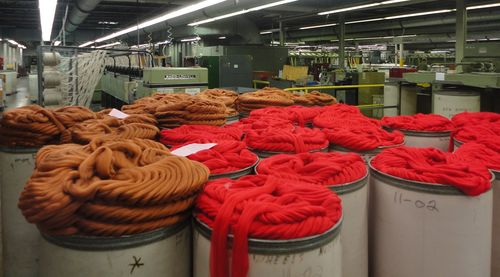 yarn dying, Spinrite, wool dye, Listowel,Ontario, dying yarn, colouring yarn